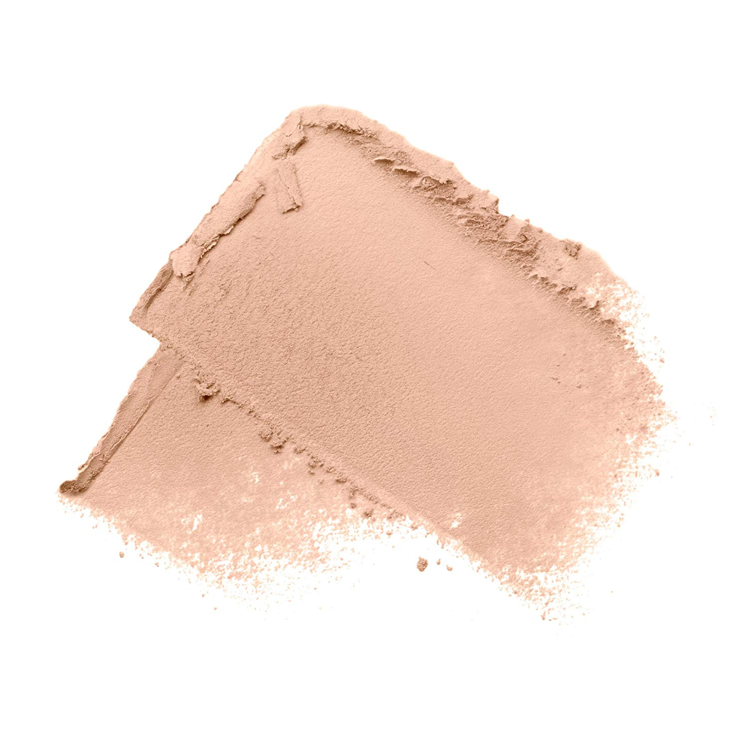 Max-Factor-Facefinity-Compact-Foundation-Matte-Powder-SPF20-Various-colours thumbnail 15