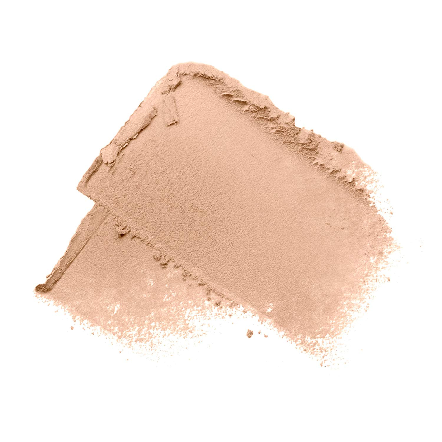 Max-Factor-Facefinity-Compact-Foundation-Matte-Powder-SPF20-Various-colours thumbnail 19