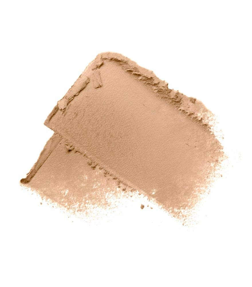 Max-Factor-Facefinity-Compact-Foundation-Matte-Powder-SPF20-Various-colours thumbnail 33