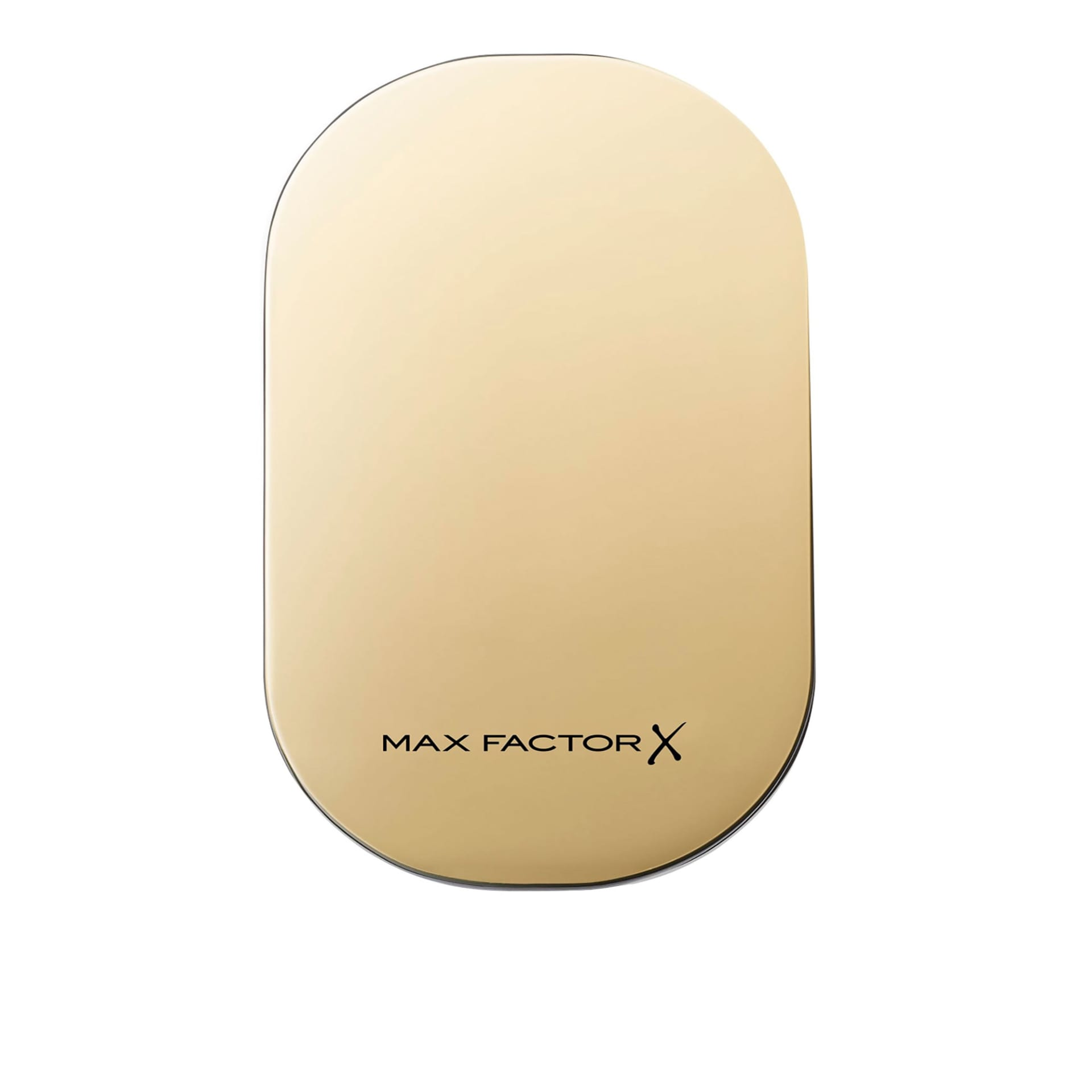 Max-Factor-Facefinity-Compact-Foundation-Matte-Powder-SPF20-Various-colours thumbnail 36